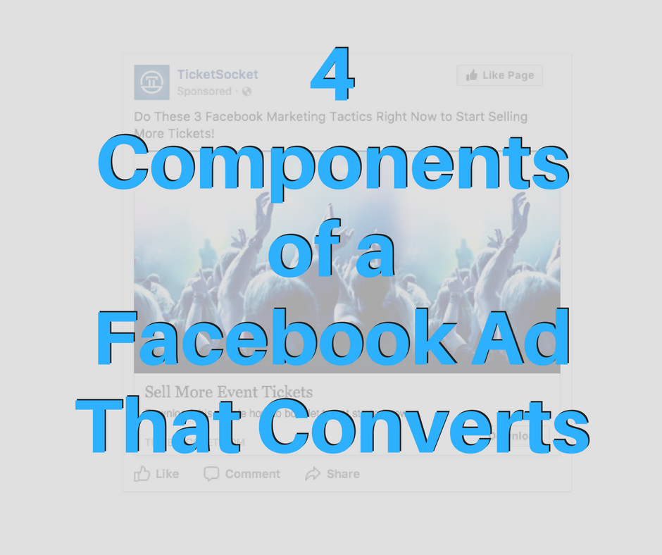 converting-facebook-ads