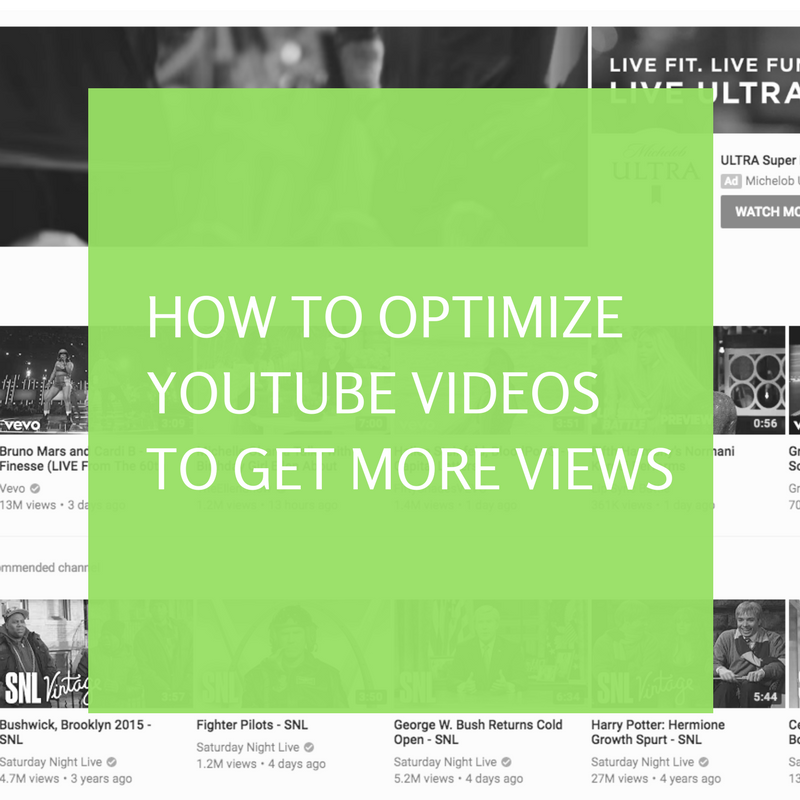 optimize-youtube-videos