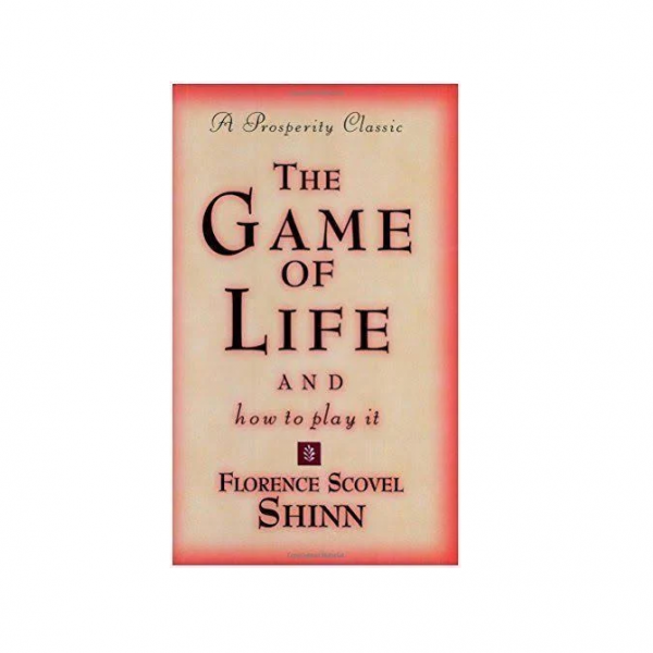 game-of-life-and-how-to-play-it