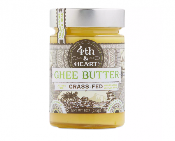 ghee-butter-4th-and-heart