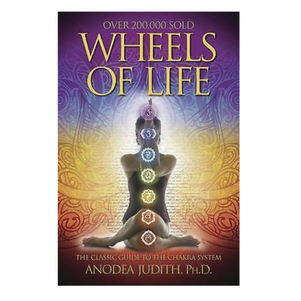 wheels-of-life-book-anodea-judith