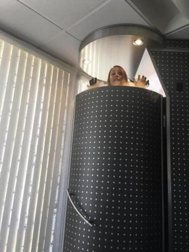 cryotherapy-benefits-2