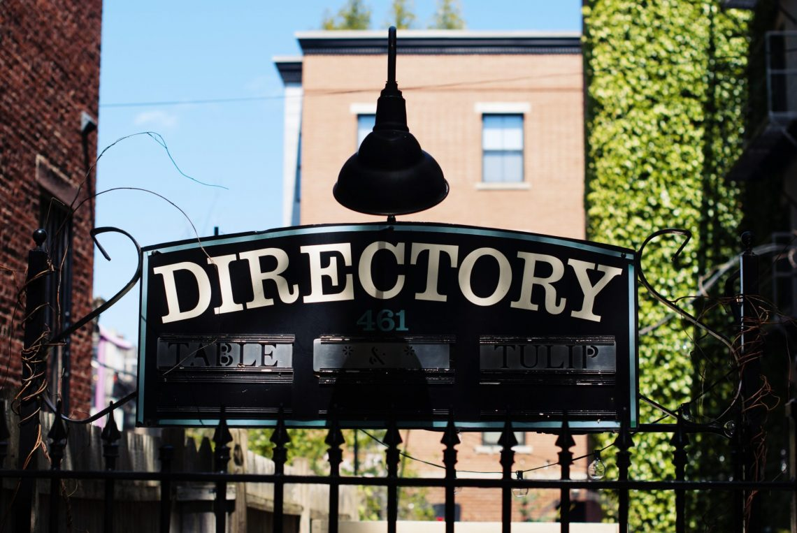 event-listing-directories-scaled