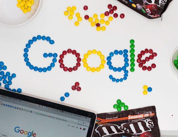 google-free-ad-credits