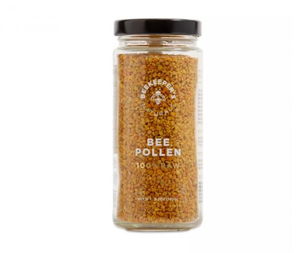 bee-pollen-raw-beekkeepers-naturals