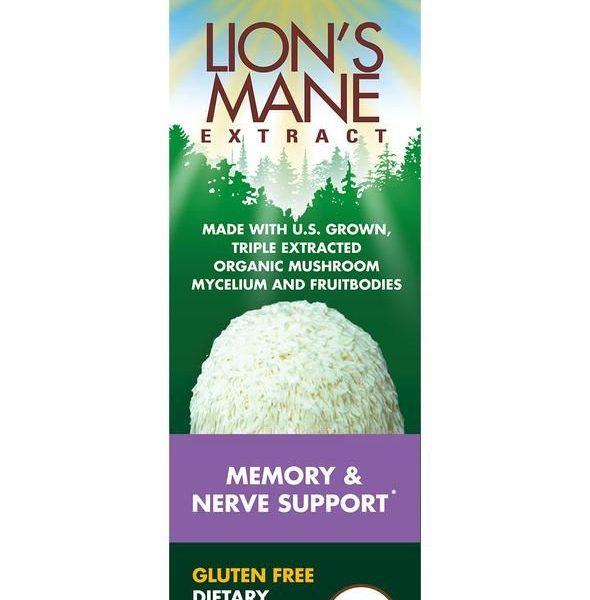 lions-mane-host-defense-memory