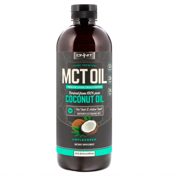 mct-oil-onnit-coconut-oil