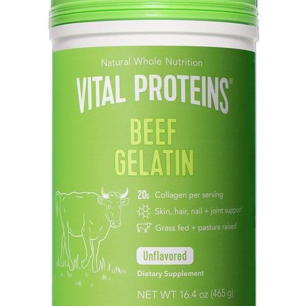 vital-proteins-beef-gelatin