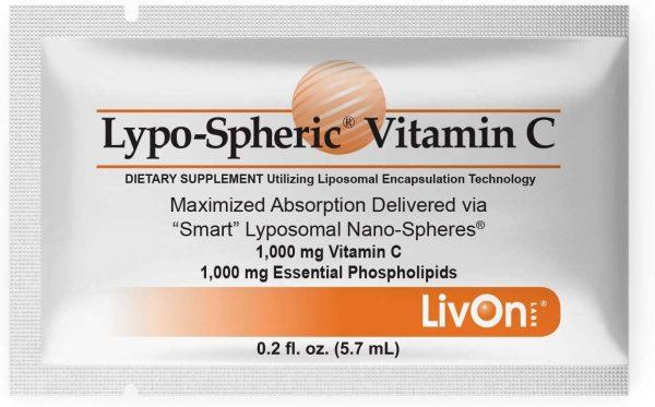 vitamin-C-lypo-spheric-liveon-labs