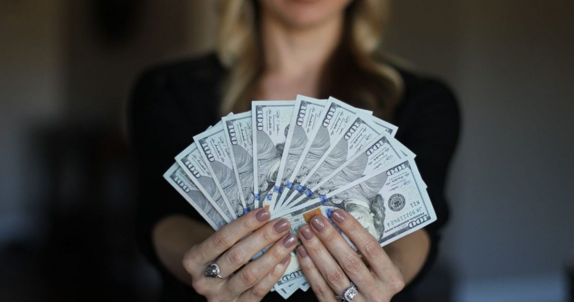 Unlock your money savvy